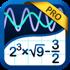 Mathlab Calculator
