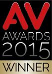 AV_2015_winner