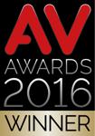 AV_2016_winner