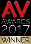 AV_2017_winner