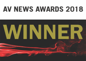 AV_news_2018_winner