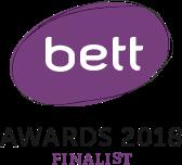 BETT_awards_2018_finalist